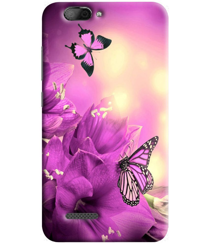 the best attitude d5195 37637 InFocus A3 Printed Cover By RKMOBILES