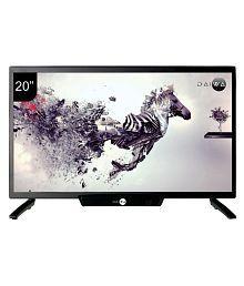 Daiwa D21C1 50 cm ( 19.5 ) HD Ready (HDR) LED Television