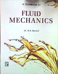 Books Mechanical Engineering Books: Buy Books Mechanical