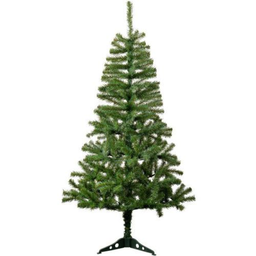 GPI Green 5 cms Christmas Tree