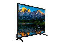 VISPRO 42 inch FHD Smart 108 cm ( 42.6 ) Full HD (FHD) LED Television