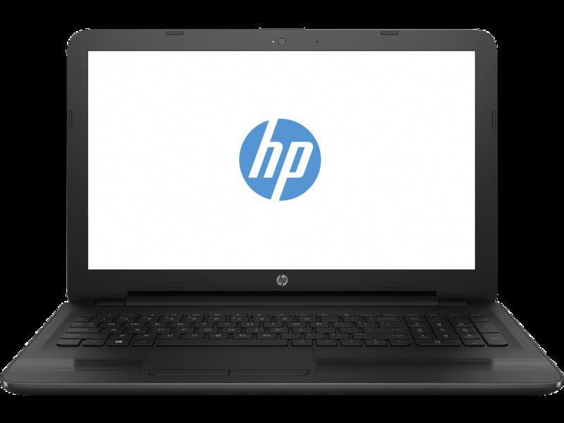 HP 15 15-bw084AX Netbook AMD APU A10 4 GB 39.62cm(15.6) DOS 2 GB Smoke Grey