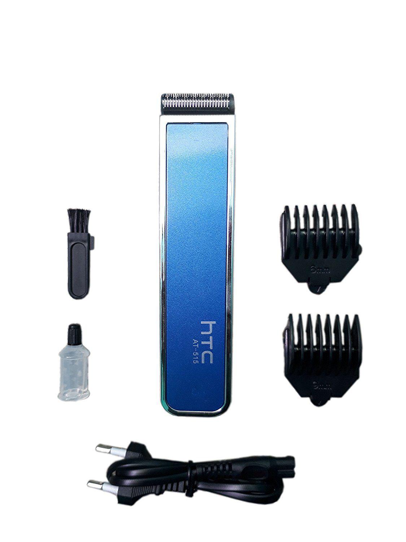HTC 515 Beard Trimmer ( Multicolour )