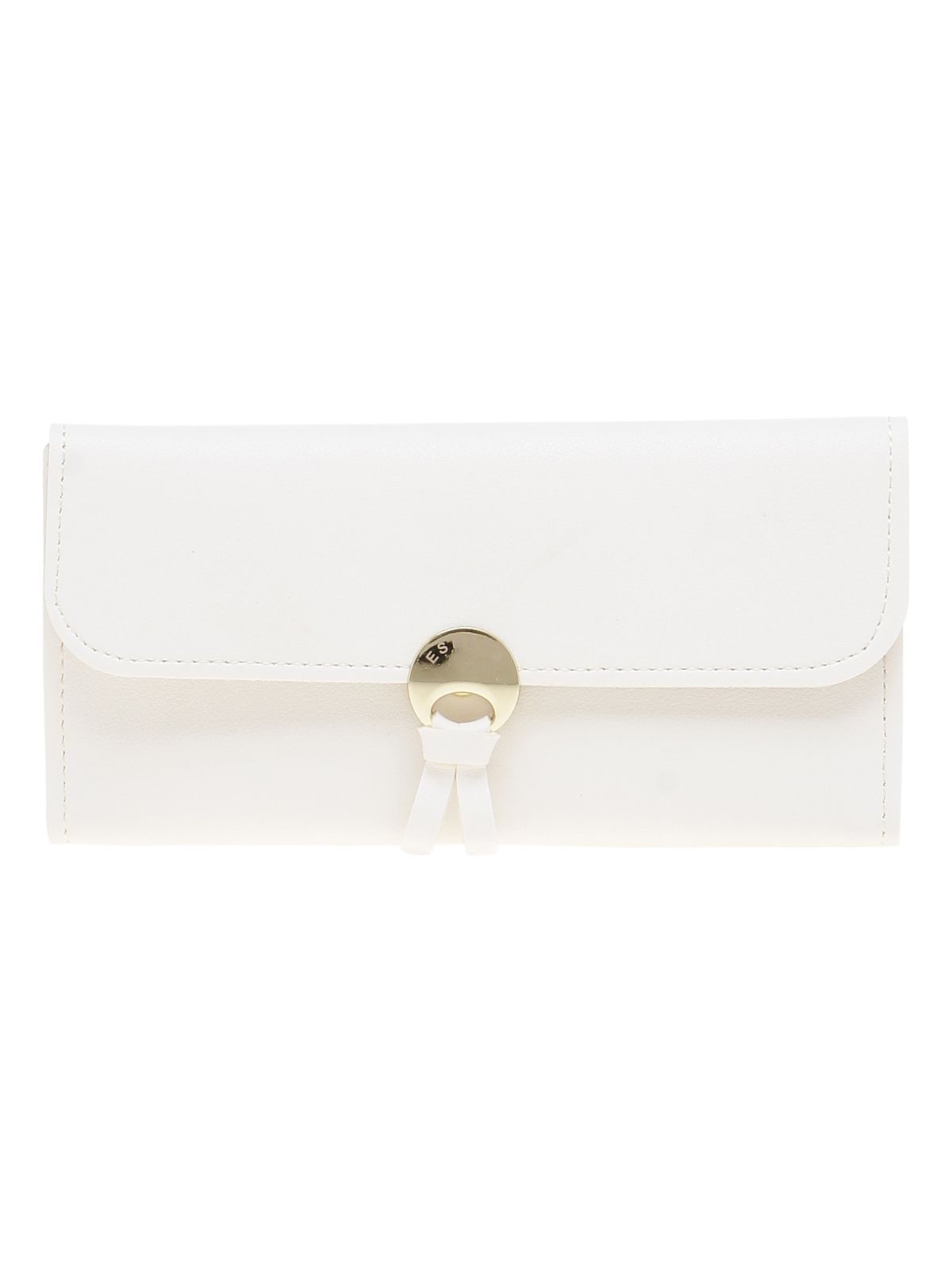 ESBEDA White Wallet