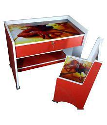 BigSmile Furniture Baby & Kids Furniture - Buy BigSmile Furniture ...