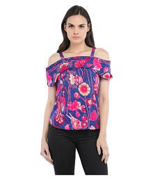 c8a61cbde Tops for Women: Buy Tops, Designer Tops and Tunics Online for Women ...