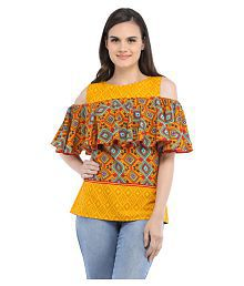be781359491 Tops for Women: Buy Tops, Designer Tops and Tunics Online for Women ...