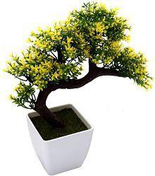 Quick View. Green Plant Indoor Green Plant Indoor Artificial Plants Yellow  ...