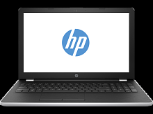 HP Pavilion HP 15g-br010tx Netbook Core i7 (6th Generation) 8 GB 39.62cm(15.6) Windows 10 Home without MS Office 4 GB Silver