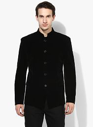 c2b5f70a Jackets For Men: Leather Jackets For Men UpTo 77% OFF at Snapdeal.com