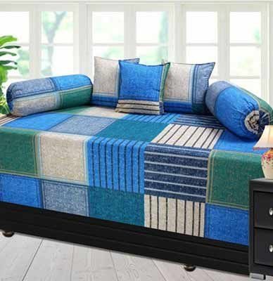Home Furnishing Buy Home Furnishing Items Online At Best Prices