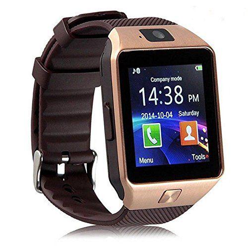 Casreen m9_Xiaomi Redmi 4 Smart Watches