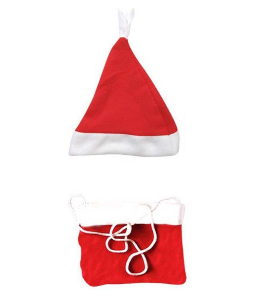 christmas dress for 18 24 month kids mobidezire