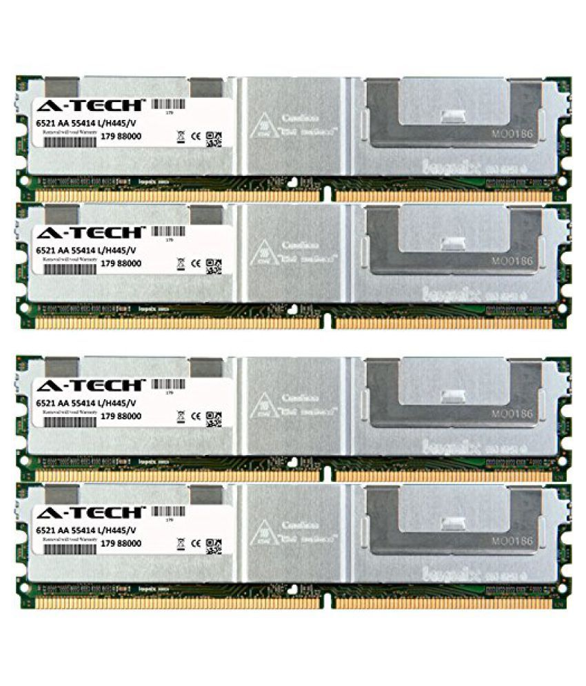 A Tech Components Ram Online At Low Price In India Snapdeal