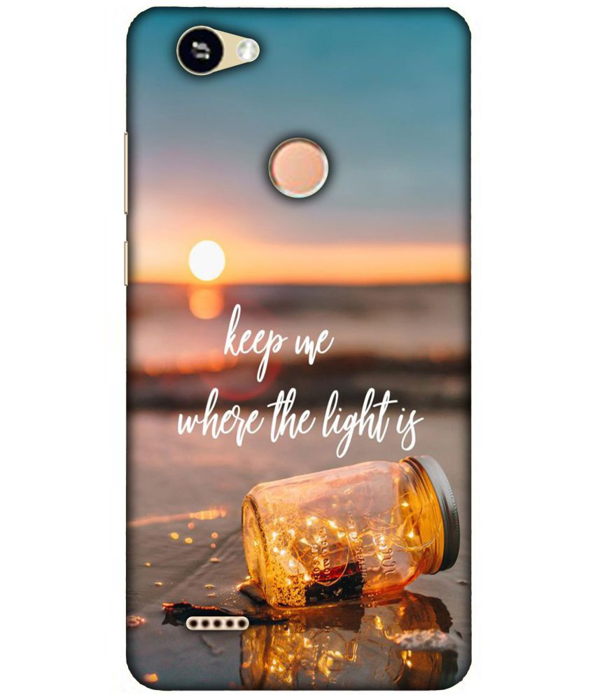 online retailer c05be 5263d ITEL WISH A41 PLUS Printed Cover By Treecase - Printed Back Covers ...
