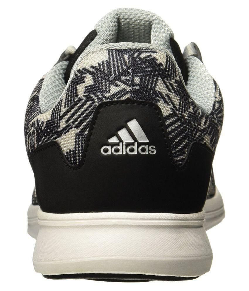 experimental carne de vaca Aparte  Adidas Men's adi pacer elite 2.0 Low Shoes White Running Shoes - Buy Adidas  Men's adi pacer elite 2.0 Low Shoes White Running Shoes Online at Best  Prices in India on Snapdeal