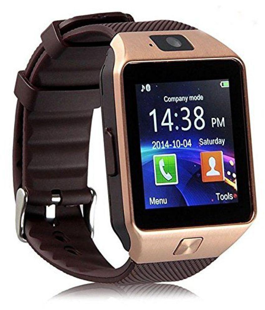 Sensivo m9_Vivo X3S Smart Watches