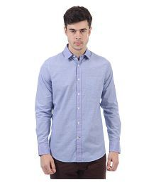 f673232dd Nautica India  Buy Nautica Products Online at Best Prices