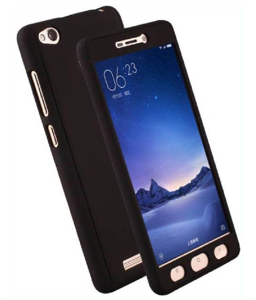 buy online 29e3d 474ac Samsung Galaxy J7 NXT Bumper Cases HEAD KIK - Black
