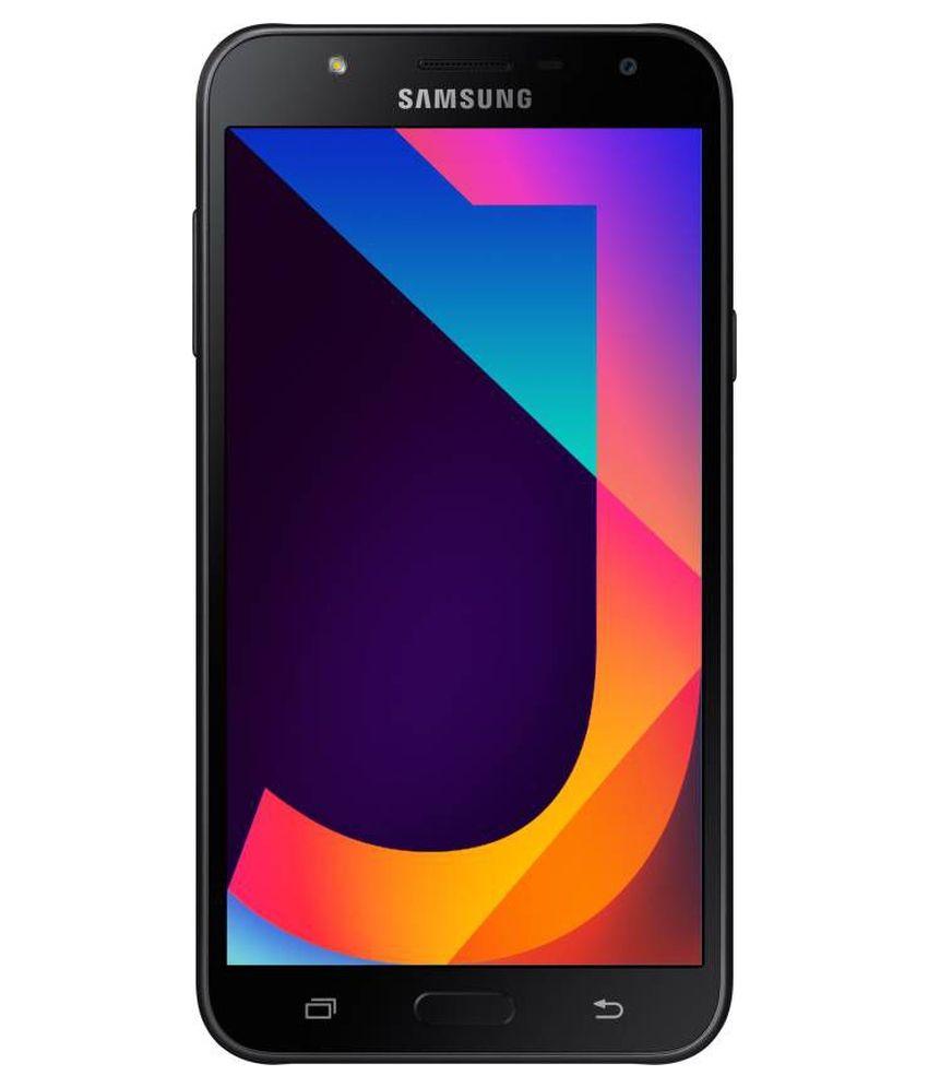 Samsung J7 NXT (16GB, 2GB) - with 5.5