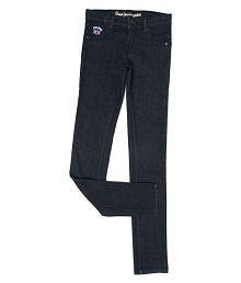 Pepe Jeans Kids Girls Jean