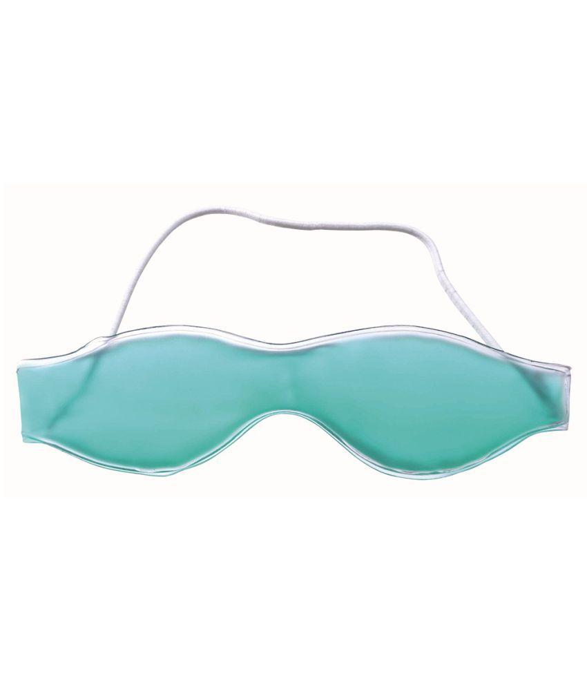 Gubb COOL EYE MASK FOR MEN, GIRLS & WOMEN Eye Mask 1 g