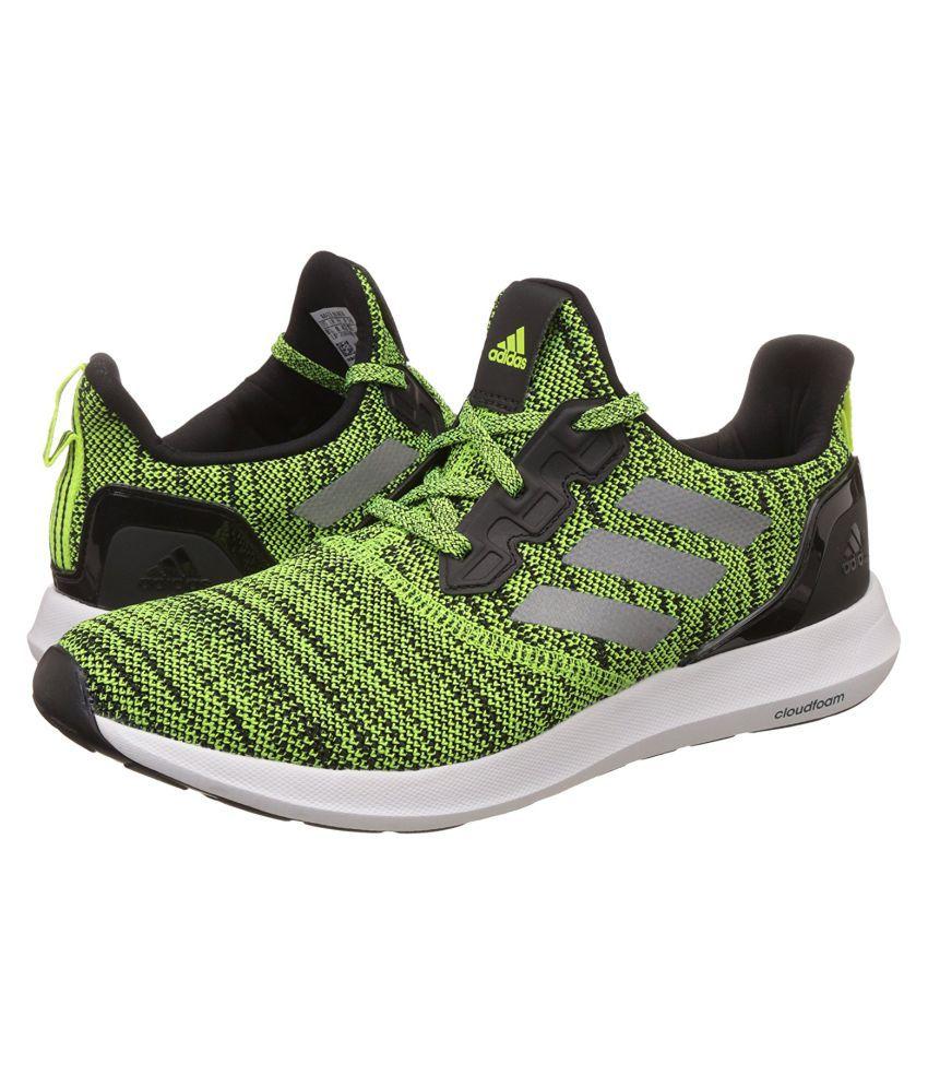 Adidas Zeta m Verde zapatillas comprar Adidas Zeta m Verde