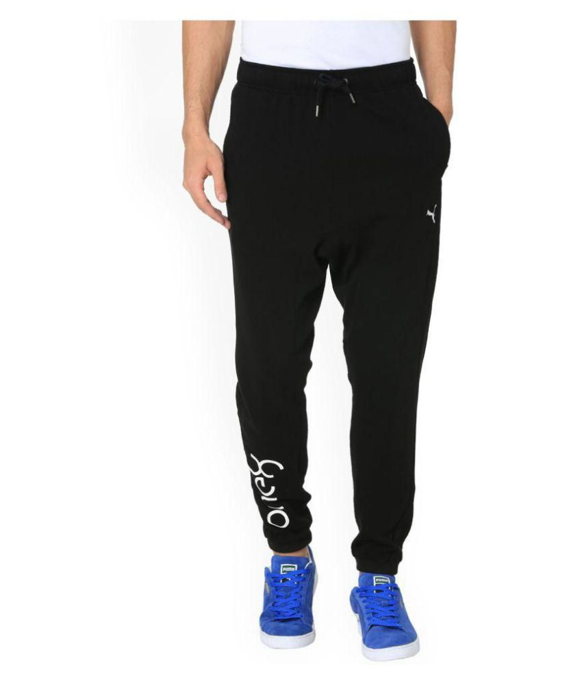 Puma one8 x joggers - Buy Puma one8 x joggers Online at Low Price in India  - Snapdeal c2cd08adb24