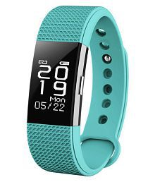 Smart Bands: Buy Smart Bands Online at Best Prices - Snapdeal