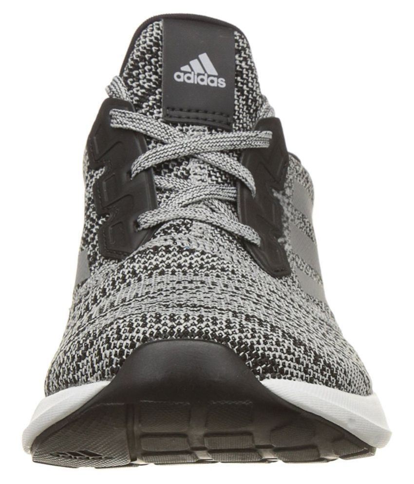Adidas Zeta M Gray Scarpe Adidas Zeta Comprare Sono Gray