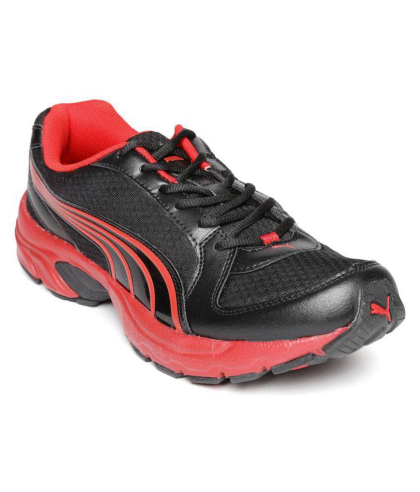 Brent Shoes Review