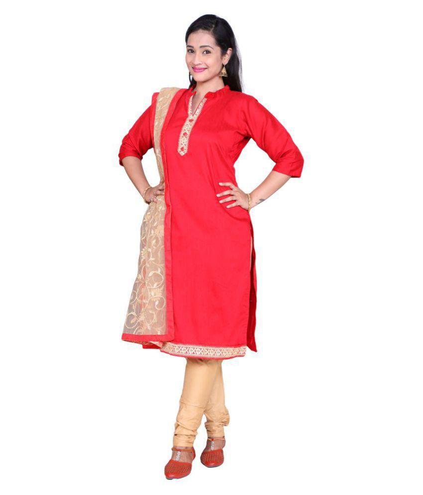 Best Dress Material Shop In Chennai – DACC