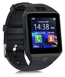 RASU M9 for Philips Smartphones Smart Watches
