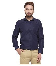 25165755e7b0 RG Designers Shirts - Buy RG Designers Shirts Online at Best Prices ...
