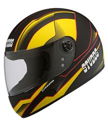 ac8f2208 STUDDS Helmets & Accessories: Buy STUDDS Helmets & Accessories ...