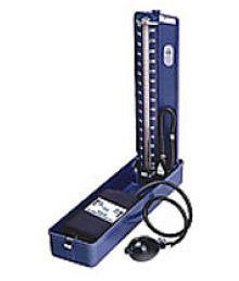 Accusure B K Series Accusure Sphygmomanometer