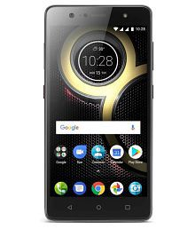 Lenovo Black K8 32GB