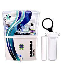 Aqua Ultra Alfa1026 15 Ltr ROUVUF Water Purifier