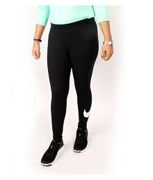 5033b3361 Nike Women s Clothing - Buy Nike Women s Clothing at Best Prices on ...