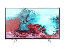 Samsung 43k5002 108 cm ( 43 ) Full HD (FHD) LED Television