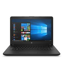 HP 14q-BU005TU Laptop (Core i3-6006U / 4GB RAM / 1TB HDD / Windows 10 / 14