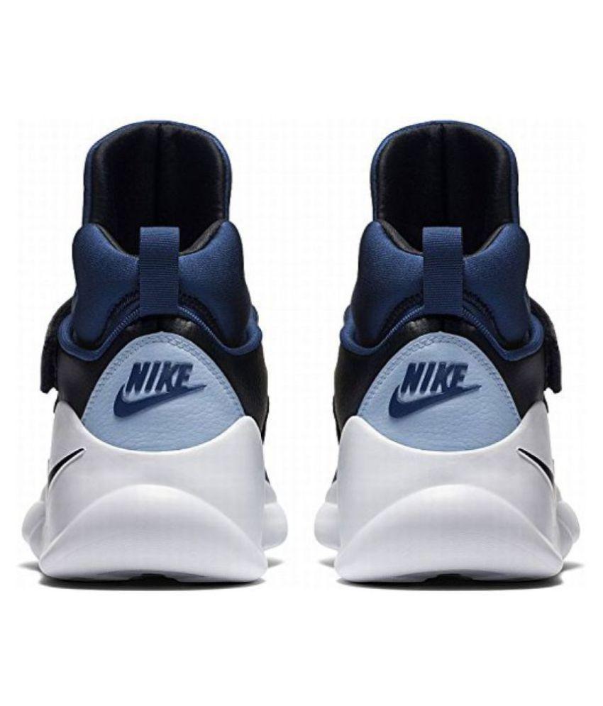 purchase cheap 29795 509cb Nike Kwazi Midnight NavyMidnight Navy Nike Kwazi Black Running Shoes Nike  Kwazi Black Running Shoes .