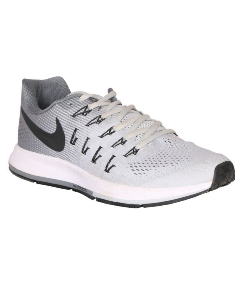 Nike Vomero Shoes Online