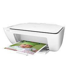 HP HP2131 Multi Function Colored Laserjet Printer