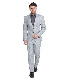 b79f8a35594 Blazer For Men UpTo 79% OFF  Blazers For Men Online at Snapdeal.com