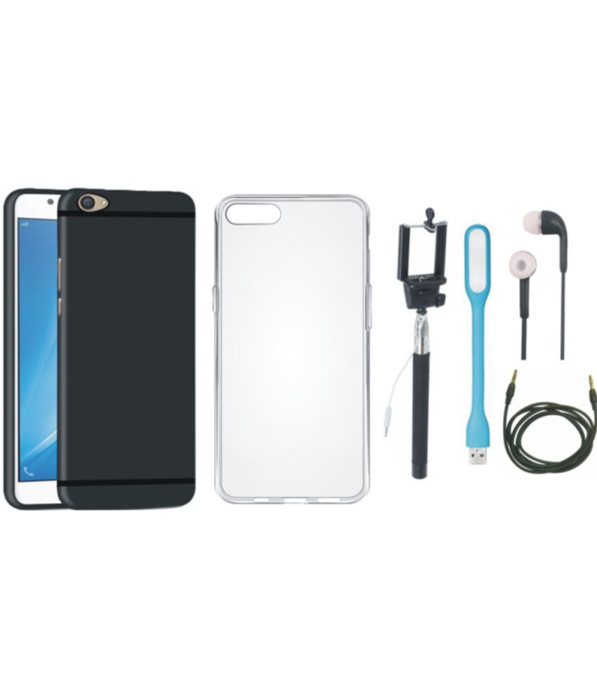 Samsung Galaxy C7 pro Cover Combo by Matrix