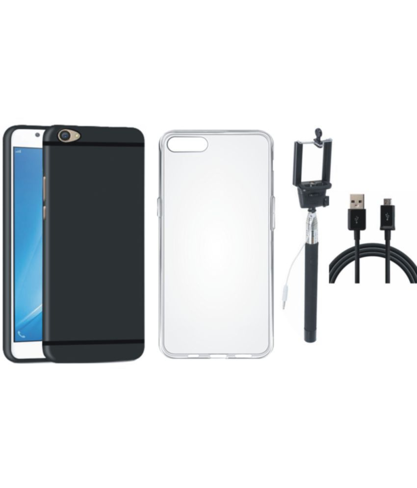 Motorola Moto G5S Cover Combo by Matrix