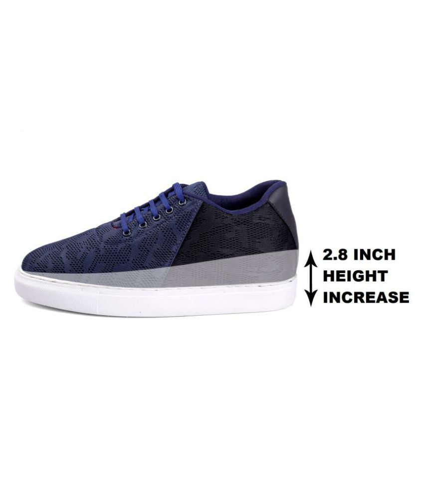 Height Increasing Shoes Online India