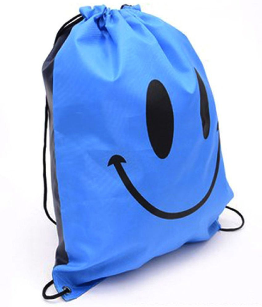 02088c7c212d Multi-purpose Swimming Bags Swimwear Swimming Goggles Storage Bag  Waterproof Bag Sport Gym Outdoor Drawstring Backpack (4)  Buy Multi-purpose  Swimming Bags ...