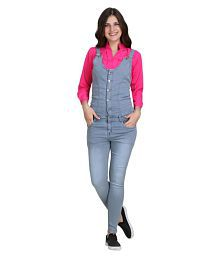 Dungarees Buy Dungarees line at Low Prices in India Snapdeal
